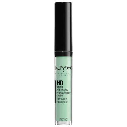Green Colour Corrector
