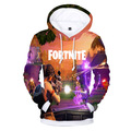 2018-Hot-Game-Fortnite-Hoodies-Men-women-3D-Print-Fashion-Hip-Hop-Men-s-Hoodies-and.jpg_120x120