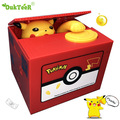 Cat-Panda-Automatic-Stealing-Coin-Piggy-Bank-Money-Saving-Box-Coins-Storage-Box-for-USD-EURO.jpg_120x120