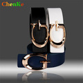 ChenKe-Brand-Designer-Belts-for-Women-Fashion-Letter-Smooth-Buckle-Belts-Women-Men-Luxury-Leather-Belts.jpg_120x120