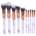 Makeup-Brushes-Set-Professional-1pc-10Pcs-Kits-Powder-Foundation-brush-Concealer-Eye-shadow-Lip-Blending.jpg_120x120