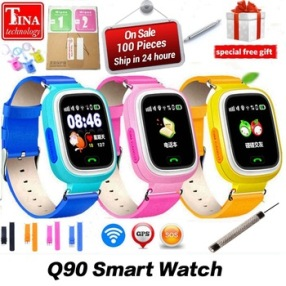 New-Arrival-Q90-GPS-Phone-Positioning-Fashion-Children-Watch-1-22-Inch-Color-Touch-Screen-WIFI.jpg_350x350