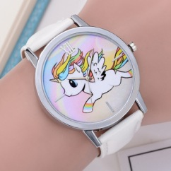 Women-s-Girls-Kids-Cartoon-Watches-Ladies-Vogue-Lovely-Cute-Animal-Dial-Clock-Leather-Band-Analog.jpg_350x350