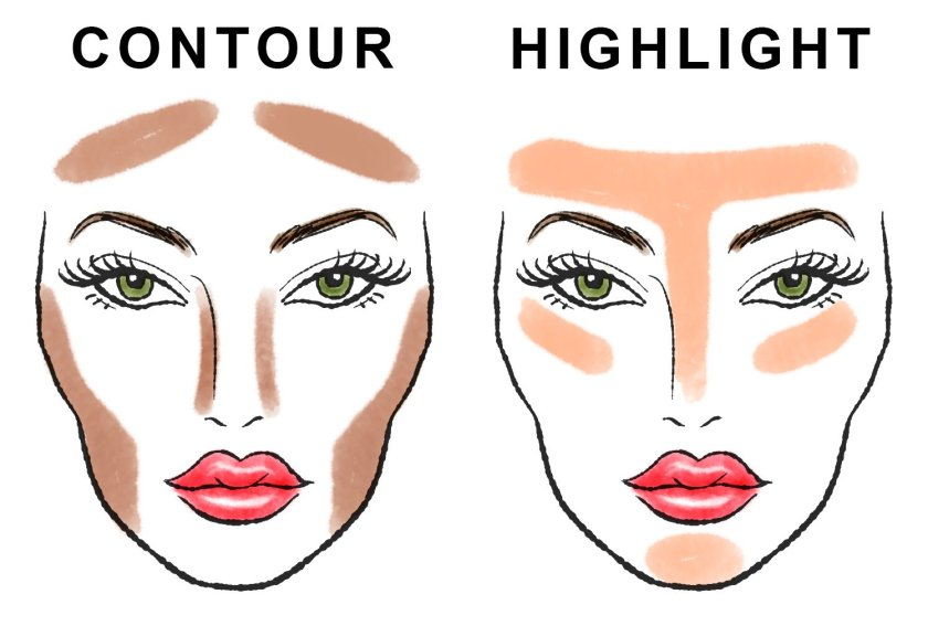 ContourHighlight2