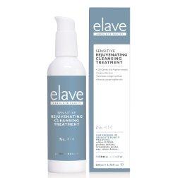 dermo-renew-rejuvenating-cleansing-treatment-200ml_1024x1024