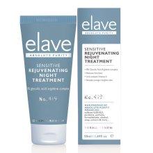 dermo-renew-rejuvenating-night-treatment-50ml_1024x1024